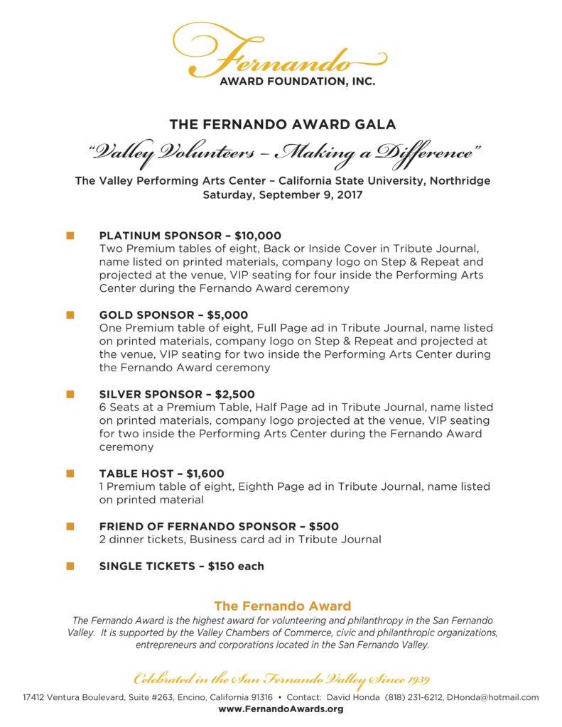 Fernando_SponsorLevels2017-page-001