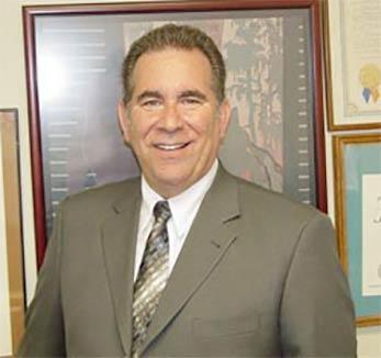 Wayne Adelstein