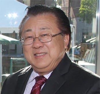 David Honda